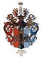 1756 Pleschner címer 1857 45°.jpg