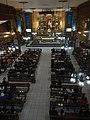 1767San Mateo Rizal Church Aranzazu Landmarks 42.jpg