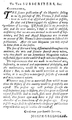 1774 RoyalAmericanMagazine July Greenleaf.png