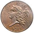 1793 half cent obv.jpg