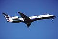 179bx - British Airways Embraer ERJ145ER, G-EMBN@ZRH,30.06.2002 - Flickr - Aero Icarus.jpg