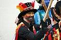 18.12.16 Ringheye Morris Dance at the Bird in Hand Mobberley 163 (31694794656).jpg