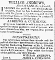 1807 Andrews Cummings Repertory Boston June16.png
