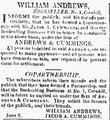 1807 Andrews Cummings Repertory Boston June16.png