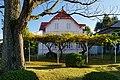 181208 Daicel-Ijinkan Clubhouse Himeji Hyogo pref Japan02n.jpg