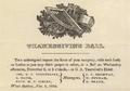 1835 ThanksgivingBall WestSutton Massachusetts.png