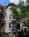 1836 16th Street NW.jpg
