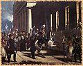 1843 Greek coup.jpg