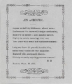 1850 acrostic Dearborn.png
