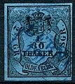 1852 Oldenburg Mi2III.jpg