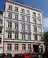 18547 Vereinsstraße 34.JPG