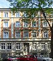 18550 Vereinsstraße 44.JPG