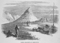1856 Signal Station at Cape Town.png