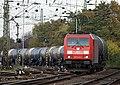 185 243-3 Köln-Kalk Nord 2015-11-04-01.JPG