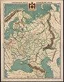 1860. Генеральная политическая карта Европейской России.jpg