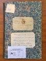1860 год. Метрическая книга синагоги Ольшана. Брак.pdf
