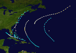 1861 Atlantic hurricane season summary map.png