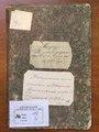 1862 год. Метрическая книга синагоги Ольшана. Смерть.pdf