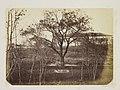 1869. Дом лорда Раглана возле Севастополя.jpg