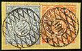 1869 Sachsen Laubegast 190 MiNDP15-17.jpg