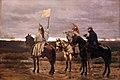 1873 Detaille Waffenstillstand anagoria.JPG