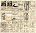 1879 B&M text.jpg