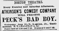 1885 BostonTheatre BostonEveningTranscript June5.png