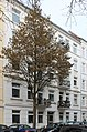 18870 Grundstraße 28.jpg