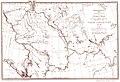 1891 map of the Yukon, western NWT, northern BC, northern Alberta.jpg