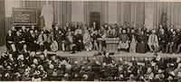 1893parliament.jpg