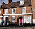 18 and 20 Fore Street, Old Hatfield.jpg