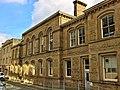 18 and 20 Nicholas St, Burnley.jpg