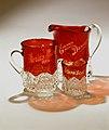 1904 World's Fair Souvenir Glass Toothpick Holder.jpg