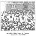 1905-09-14, Nuevo Mundo, Disturbios en las calles de Valencia durante las elecciones.jpg