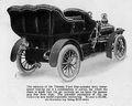 1905 Thomas Flyer.jpg