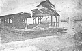 1906 Hong Kong Typhoon Kowloon Stay Ferry.png