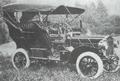 1907 Lambert model F.png