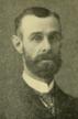 1908 Fred Beunke Massachusetts House of Representatives.png