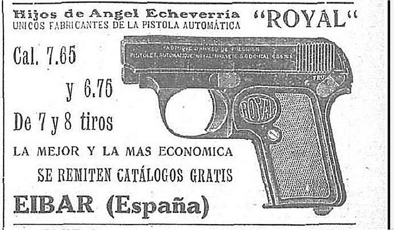 File:1911-07-13-Royal-automaticas.jpg