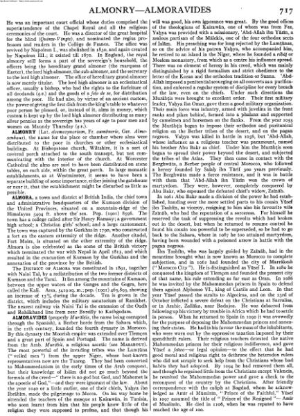 File:1911 Encyclopedia Britanica-vol01-almonry-ancestor-worship.djvu