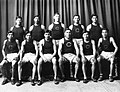 1912-carlisle-indian-school-track-team.jpg
