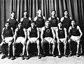 1912-carlisle-indian-school-track-team.jpg