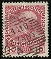 1913 BRZEZANY 10h Ukr.jpg