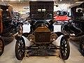 1915 Ford T Town Car pic2.JPG