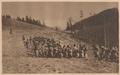 1916.12.17 Le Miroir - Trupe romane de infanterie in munti.png