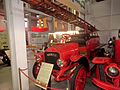 1916 Garford Type 64 fire truck (12318371135).jpg