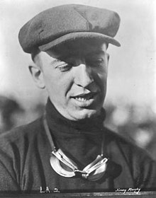 1920 Jimmy Murphy Marvin D Boland Collection G521056.jpg