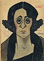 1921-04-03, La Novela Teatral, Aurora Redondo, Tovar.jpg