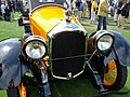 1921 Paige Model 6-66 Daytona Speedster (3829539766).jpg