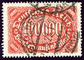1923 100000Mk Stolberg Mi257.jpg